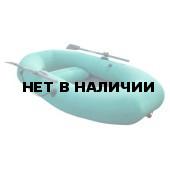 Надувная лодка Волна 1Н-01