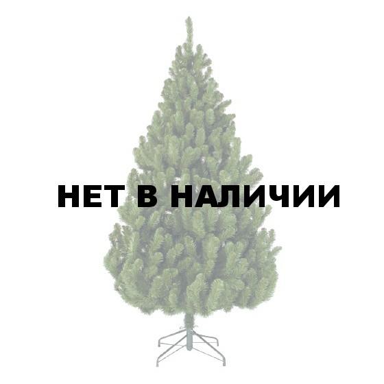Елка Триумф Вирджиния 73039 (215 см)