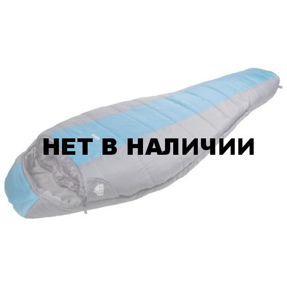 Спальный мешок Trek Planet LAHTI 70346