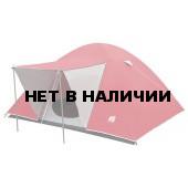 Палатка High Peak Texel 3 (10162)