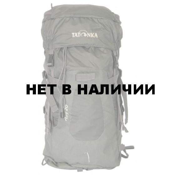 Рюкзак Airy 20 Carbon