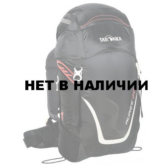 Рюкзак Auree 20 Black