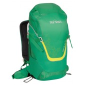 Рюкзак Skilly Lawn green