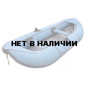 Надувная лодка Уфимка 22 (50-51А)