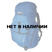 Рюкзак High Peak Vertex 26