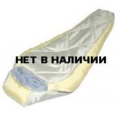Спальный мешок Centurion 500 камуфлированный R