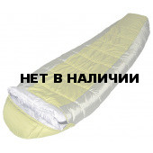 Спальный мешок Sherpa 500 Зеленый L