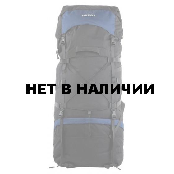 Рюкзак Arapilies 100 Black/Nachtblau