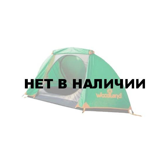 Палатка WoodLand Solo 0030753