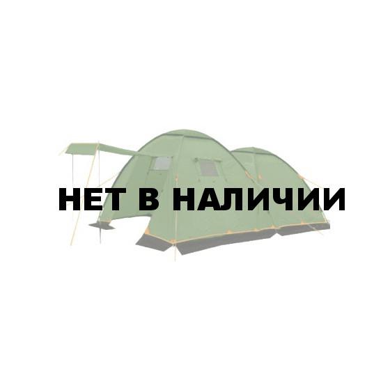 Палатка WoodLand HALL 4 0030757