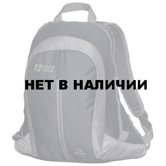 Рюкзак Нимбл 15