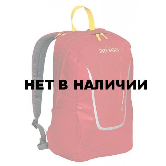Рюкзак Caluma Red