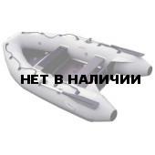 Надувная лодка Лидер 300