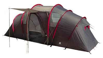 Tent High Peak Taranto Plus 6, manufacturer High Peak Buy - Military wear  internet store militaristwear.com c397e417033