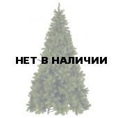 Сосна Триумф Санкт-Петербург 73579 (155 см)