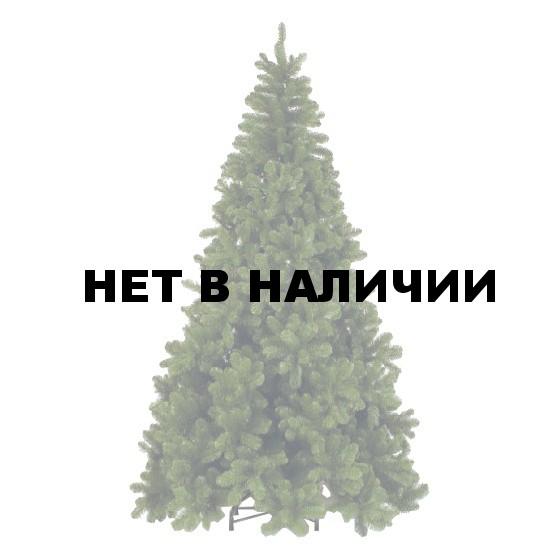 Сосна Триумф Санкт-Петербург 73286 (120 см)