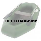 Надувная лодка Стрим-1,5