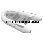 Надувная лодка Лидер 330