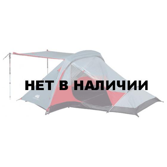 Палатка High Peak Stealth 3