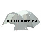 Палатка Trek Planet Lima 3 (70180)