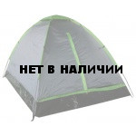 Туристическая палатка PRIVAL Сенеж 3