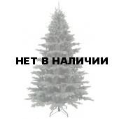 Елка Триумф Шервуд Премиум 73371 (215 см)