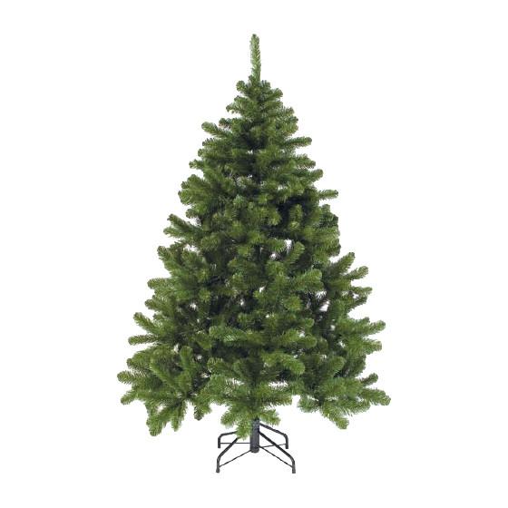 Сосна Триумф Рождественская 73244 (185 см)