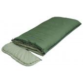 Низкотемпературный спальник-одеяло Tengu Mark 24SB 7251.0207