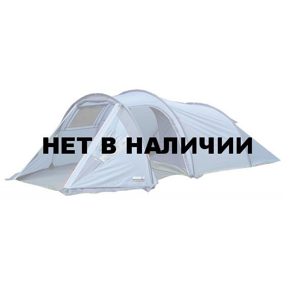 Палатка High Peak Ikaria 4