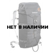 Рюкзак Simond ALPINISM 32 BLACK