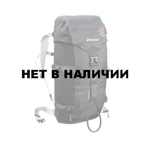 Рюкзак Simond ALPINISM 32 BLACK