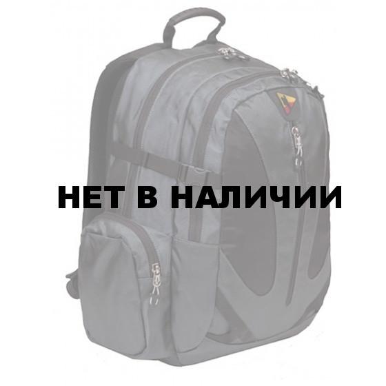 Рюкзак Баск DAY PACK