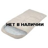 Спальный мешок Geo