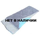 Спальный мешок High Peak Scout Comfort (21209)