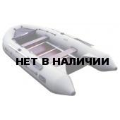 Надувная лодка Лидер 400