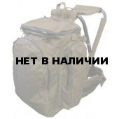 Рюкзак RETKI Finland Pro
