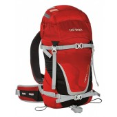 Рюкзак Airy 25 Red