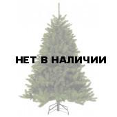 Елка Триумф Лесная Красавица 73207 (215 см)