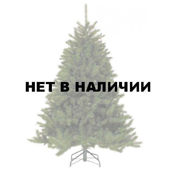 Елка Триумф Лесная Красавица 73354 (230 см)