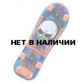 Скейтборд Joerex SK8466