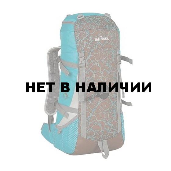 Рюкзак Baloo Lagoon/Nut