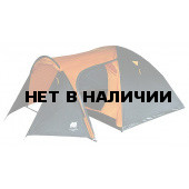 Палатка High Peak Ronda 4
