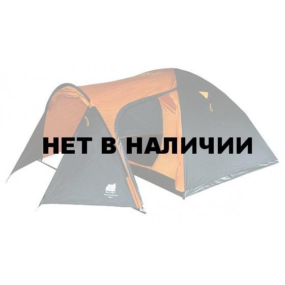 Палатка High Peak Ronda 3