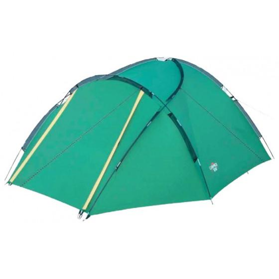 Палатка Campack Tent Land Explorer 3
