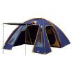 Палатка High Peak Aztek Plus 4