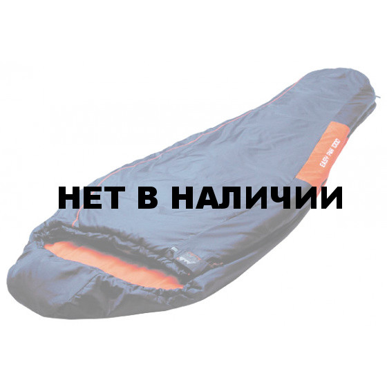 Спальный мешок High Peak Easy Pack 1000