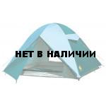 Палатка High Peak Mira Lite 2