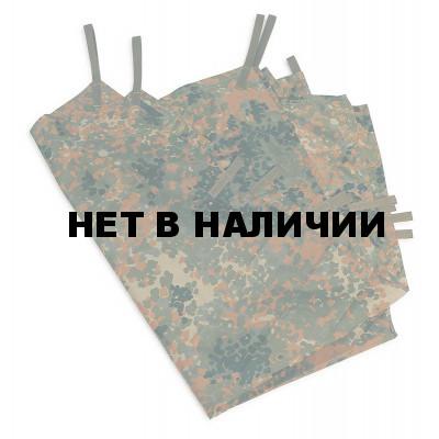 Тент универсальный TT BASHA FT flecktarn 2, 263х172 cm, 7921.464