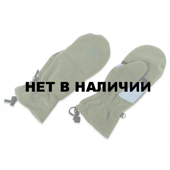 TT Sniper Glove