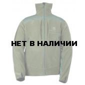 Функциональная куртка из флиса Tasmanian Tiger TT Colorado Jacket 7645